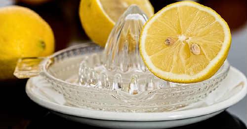 Chistka pecheni olivkovym maslom i limonnym sokom3