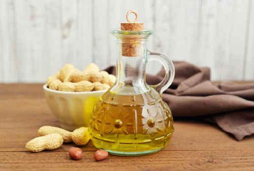 Arahisovoe maslo poleznye svojstva i protivopokazaniya