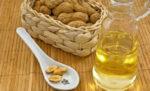 Арахисовое масло полезные свойства и противопоказания