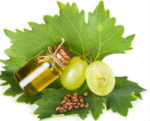 Масло виноградных косточек: свойства и применение