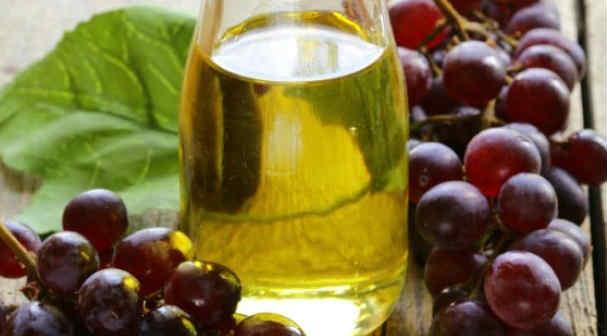 Maslo vinogradnyh kostochek svojstva i primenenie1