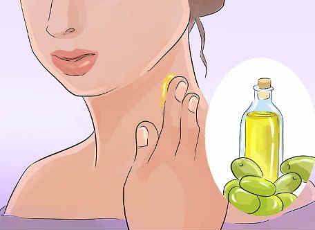 Maslo vinogradnyh kostochek svojstva i primenenie2
