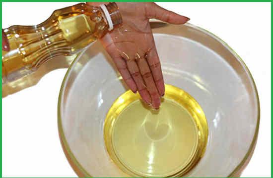 Pol'za i vred kukuruznogo masla3