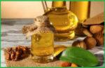 Масло грецкого ореха полезные свойства и противопоказания