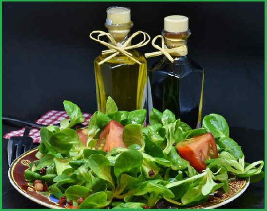 Maslo greckogo orekha poleznye svojstva i protivopokazaniya1