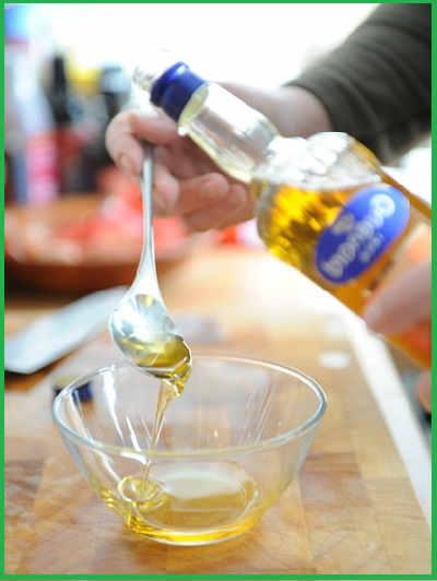 Maslo greckogo orekha poleznye svojstva i protivopokazaniya2