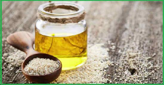 Kunzhutnoe maslo poleznye svojstva i protivopokazaniya2