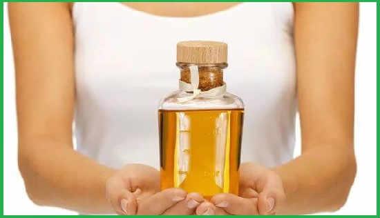 Kunzhutnoe maslo poleznye svojstva i protivopokazaniya3