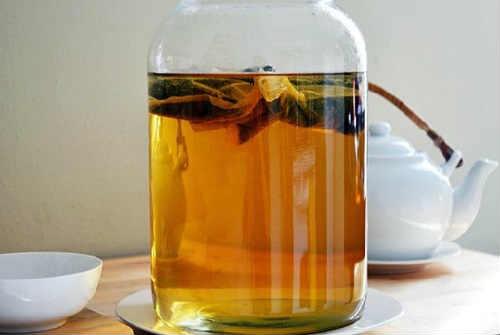 Kora osiny lechebnye svojstva i protivopokazaniya4