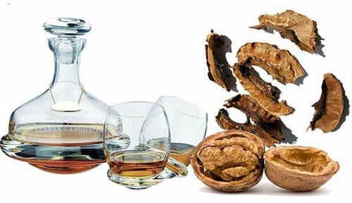 Peregorodki greckih orekhov lechebnye svojstva i protivopokazaniya1
