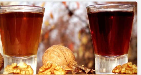 Peregorodki greckih orekhov lechebnye svojstva i protivopokazaniya3