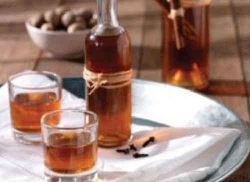 Peregorodki greckih orekhov lechebnye svojstva i protivopokazaniya4