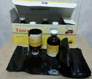 Альфа-липоевая кислота показания к применению
