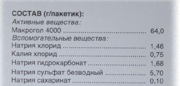 Instrukciya po primeneniyu Fortrans dlya ochishcheniya kishechnika2